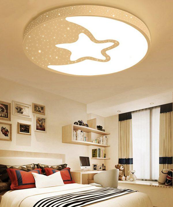 lámpa, lámpa bolt, led lámpa, mennyezeti csillár, modern mennyezeti lámpa, gyerekszoba lámpa, gyerekszoba világítás