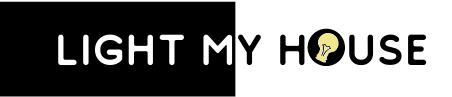 Lightmyhouse – Világítás otthonod minden szegletébe