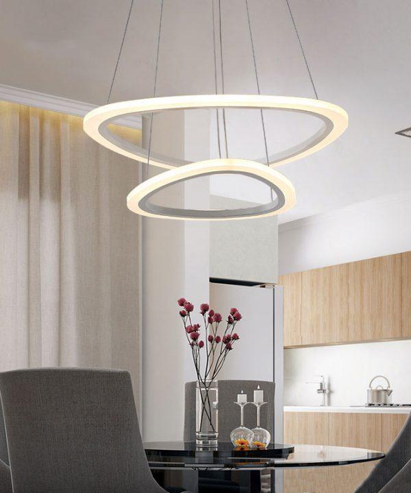 lámpa, lámpa bolt, led lámpa, mennyezeti csillár, geometrikus lámpa,függő lámpa, függő csillár